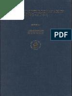 207453396-De-Blois-L-Lo-Cascio-E-2007-The-Impact-of-the-Roman-Army.pdf  6f1e1a83666