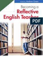 becoming a reflective teacher.pdf