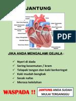 TANDA-TANDA PENYAKIT.pdf
