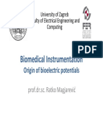 Biomedical_Instrumentation_-_Origin_of_bioelectric_potentials.pdf