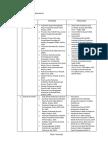daftar referensi.docx