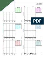 Hasil Test Dermaga 3.pdf