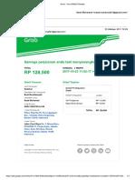 Gmail - Your GRAB E-Receipt.pdf