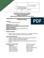 valoracion-acido-fosforico