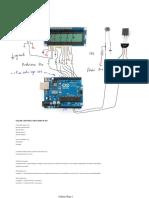 133073791-Data-Logger-for-arduino.pdf