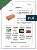 Materiales de Ingenieria.pdf