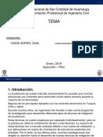 PPT de Papers