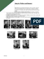 stretches.pdf