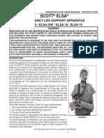 Manual_ELSA_89504-01_B