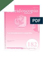 182_Toxoplasmosi