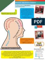 Humanology Training  Series.pdf