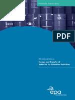 EPA_storage_transport_hazardous_materials.pdf