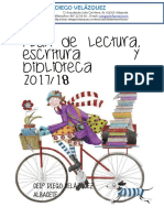 PLEB 2017-18