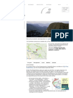 Corredor Norte (Bolivia) - Bank Information Center