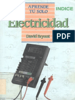 Aprende tu solo electricidad - David-Bryant.pdf