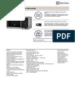 Datasheet_EMS20300OX