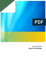 Shop+Floor+Manager+User+Guide