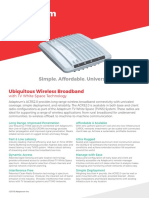 acrs2_datasheet_1016.pdf