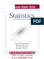 statistics+by+freedman+%284th+version%29+part1.pdf