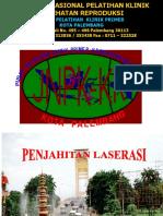 11 Penjahitan laserasi & episiotomi.ppt