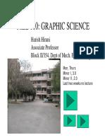 mel110-partI.pdf
