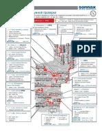 5R55W-S.pdf