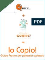 ioCopio[1].pdf