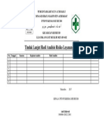 9.1.1.10. TL hasil analisis Risiko Merbo.docx