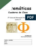 cuaderno-de-matemáticas-de-3º-OCT-2012-.pdf