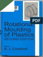 [Crawford_R.J.] Rotational Moulding of Plastics.pdf