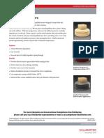 H010415 SoluPort Protectors SDS