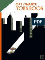 Dpn New York Book