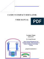 2 CANDU.simulator.manual.2009 10