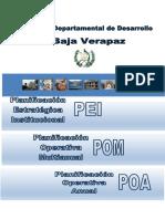 Pei_pom_poa_ Codedebv Abril 2015 (Modificado) (1)