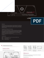 Avermedia 2 Plus User Manual
