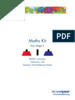 Maths kit.pdf