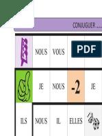 Grands Plateaux Conjuguer c Est Gagner-2