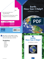 Earth - How Can I Help.pdf