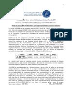 TD_GPEC