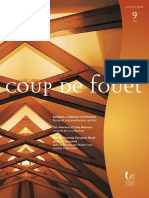 cdf-9.pdf