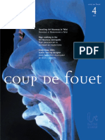cdf-4.pdf