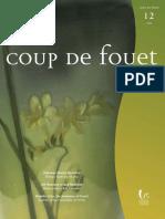 cdf-12.pdf