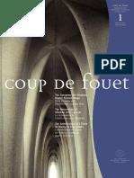 cdf-1.pdf