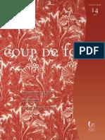 cdf-14.pdf