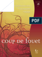 cdf-18.pdf