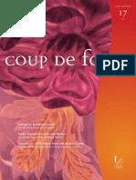 cdf-17.pdf