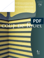 cdf-24.pdf