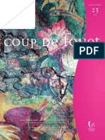 cdf-23.pdf