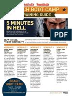 boot-camp-menshealth training.pdf