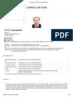 21846fb8-95eb-41.pdf